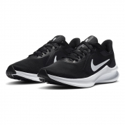 Tênis Feminino Nike Downshifter 10 REF: CI9984-001