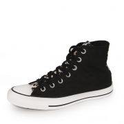Tênis Feminino All Star Chuck Taylor REF: CT14670001