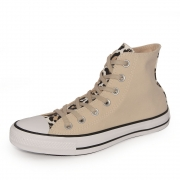 Tênis Feminino All Star Chuck Taylor REF: CT14670002
