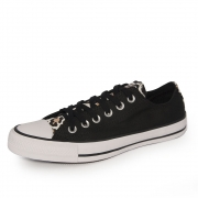Tênis Feminino All Star Chuck Taylor REF: CT14680001