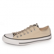 Tênis Feminino All Star Chuck Taylor REF: CT14680002