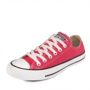 Tênis Feminino All Star Core Seasonal Ox REF: CT04200042