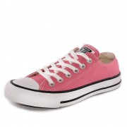 TÊNIS FEMININO ALL STAR CORE SEASONAL REF: CT04200037