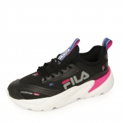 Tênis Feminino Fila Charge REF: F02AT004137