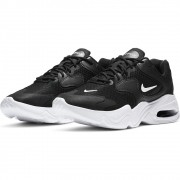 Tênis Feminino Nike Air Max Advantage 4 REF: CK2947-001