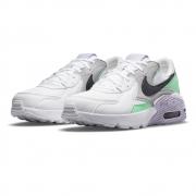 Tênis Feminino Nike Air Max Excee Ref: CD5432-113