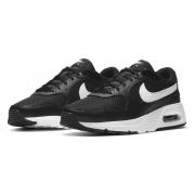Tênis Feminino Nike Air Max SC Ref: CW4554-001