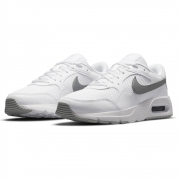 Tênis Feminino Nike Air Max SC Ref: CW4554-100