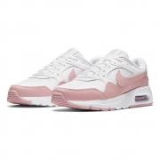Tênis Feminino Nike Air Max Sc Ref: CW4554-102