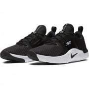 Tênis Feminino Nike Renew In-Season TR 10 REF: CK2576-001
