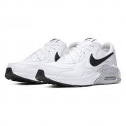 Tênis Masc Nike Air Max EXCEE REF: CD4165-100