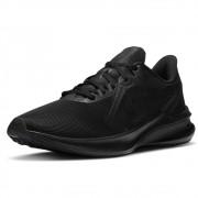 Tênis Masculino Nike Downshifter 10 REF: CI9981-002