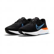 Tênis Masculino Nike Renew Run 2 Ref: CU3504-007