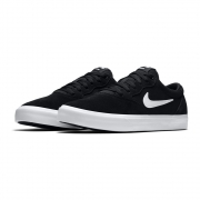 Tênis Masculino Nike SB Chron Slr Ref: CD6278-002