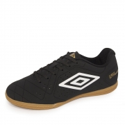 Tênis Masculino Umbro Neo Striker Indoor REF: 005008-129