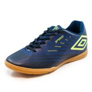 TÊNIS MASCULINO UMBRO SPEED IV INDOOR REF: 72112-736
