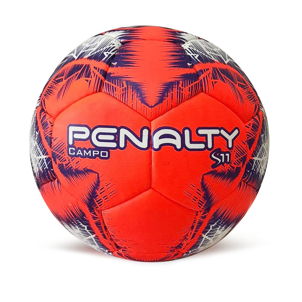 BOLA MASCULINA PENALTY S11 R5 REF: 510865