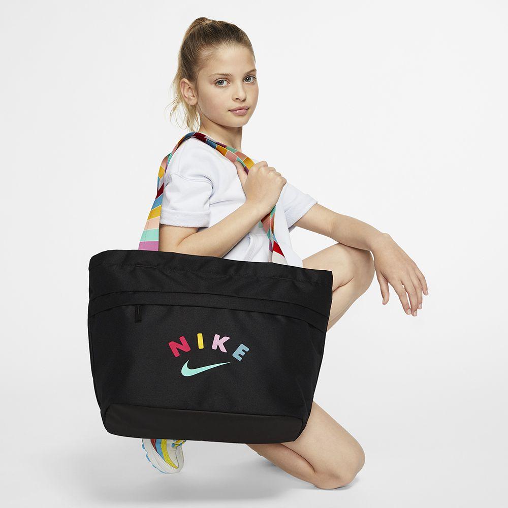 Bolsa Fem Nike Acessorio Tanjun REF: BA6210-010