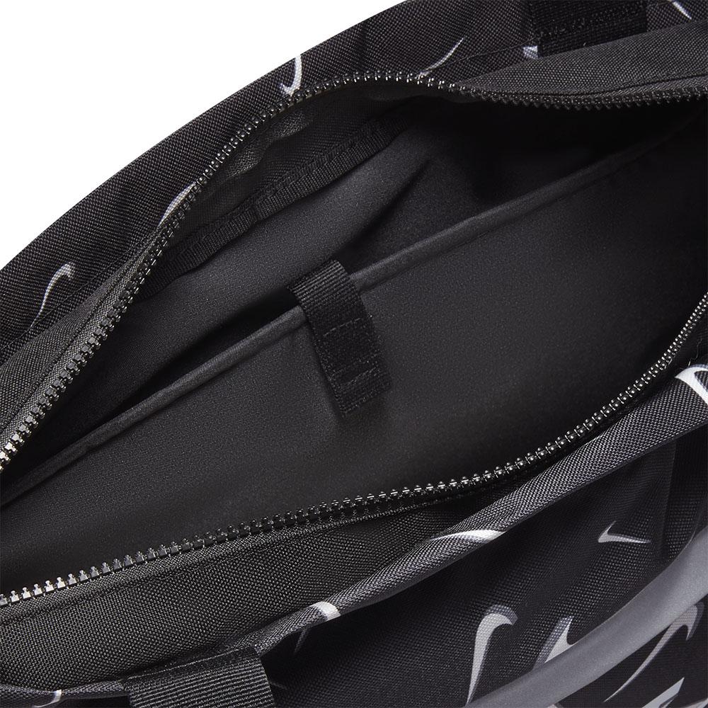 Bolsa Feminina Nike Acessório Tanjun REF: CU8334-010