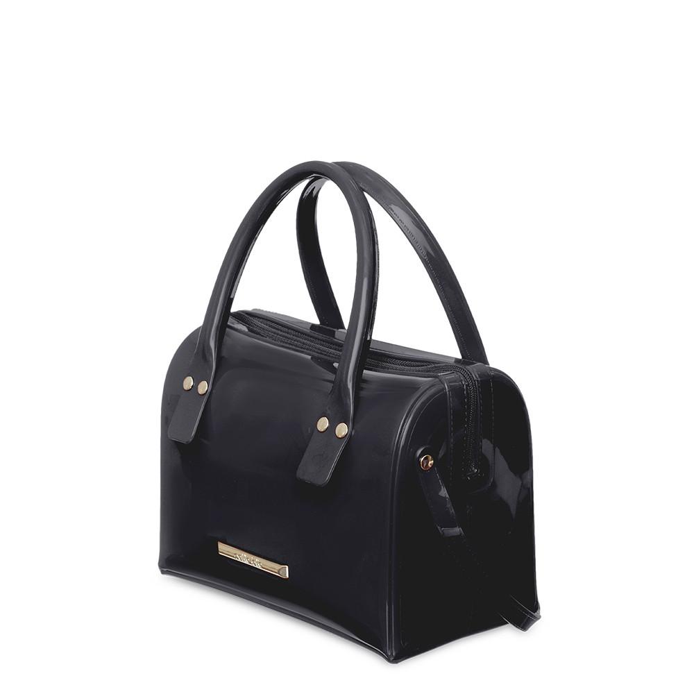Bolsa Petite Jolie Lana REF: PJ6012