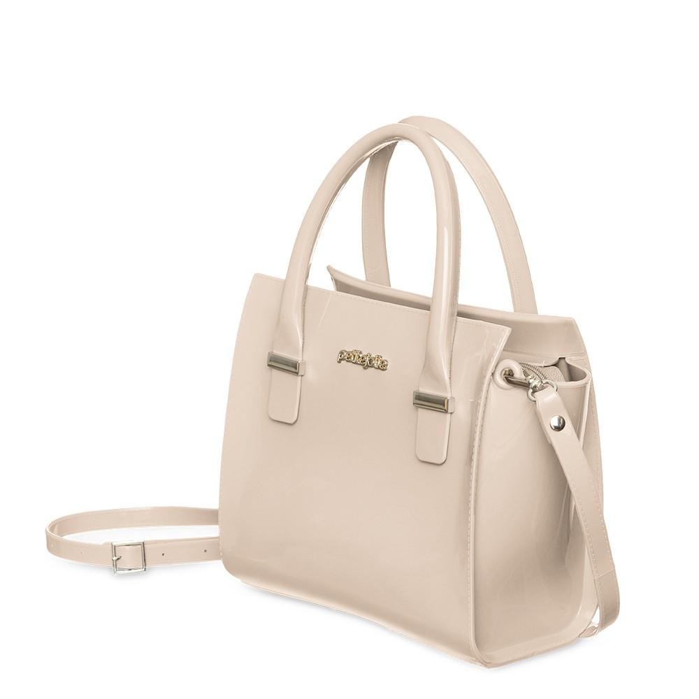 Bolsa Petite Jolie Love PJ5214