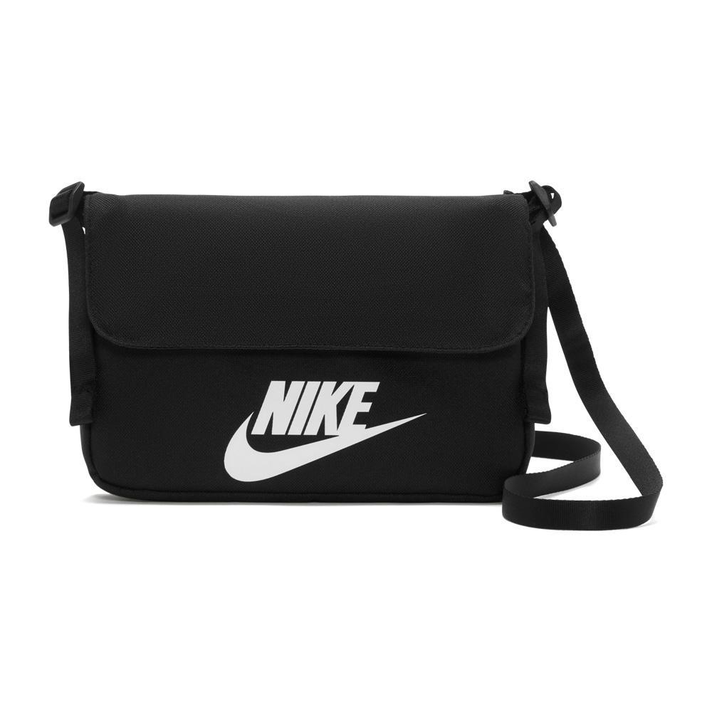 Bolsa Feminina Nike Acessório Nsw Revel Crossbody Ref: CW9300-010