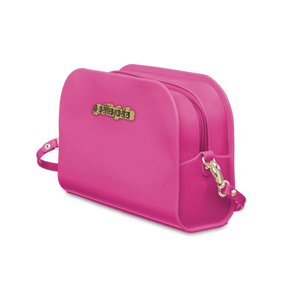 Bolsa Feminina Petite Jolie Pretty REF: PJ4985