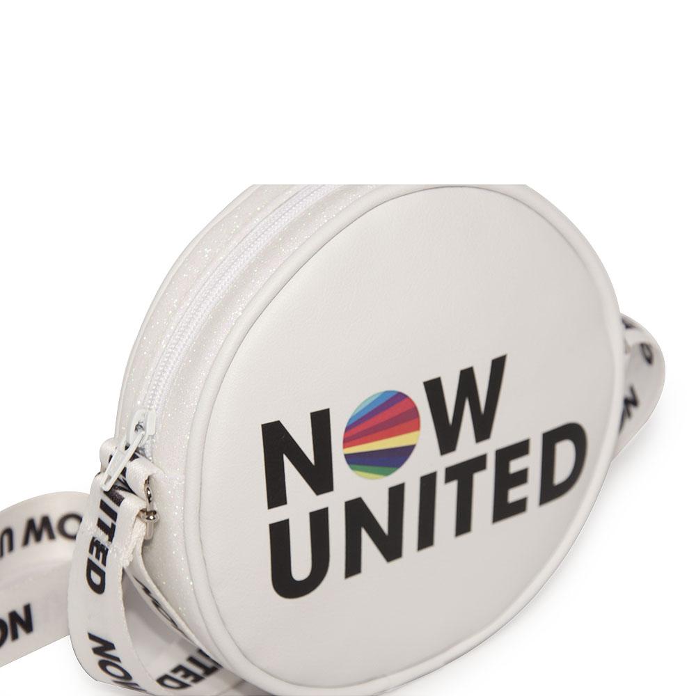 Bolsa Infantil Pampili Now United REF: 600921