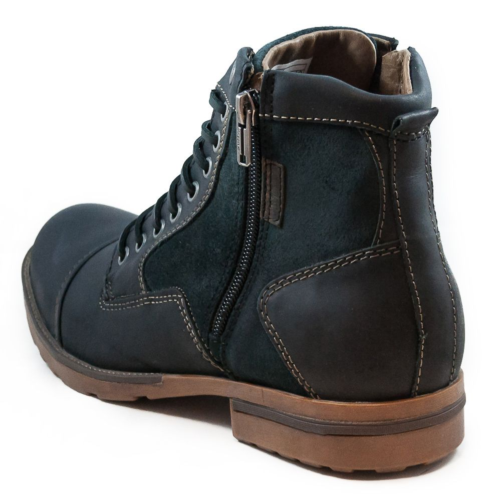 BOTA FREEWAY MASCULINA REF:WISH