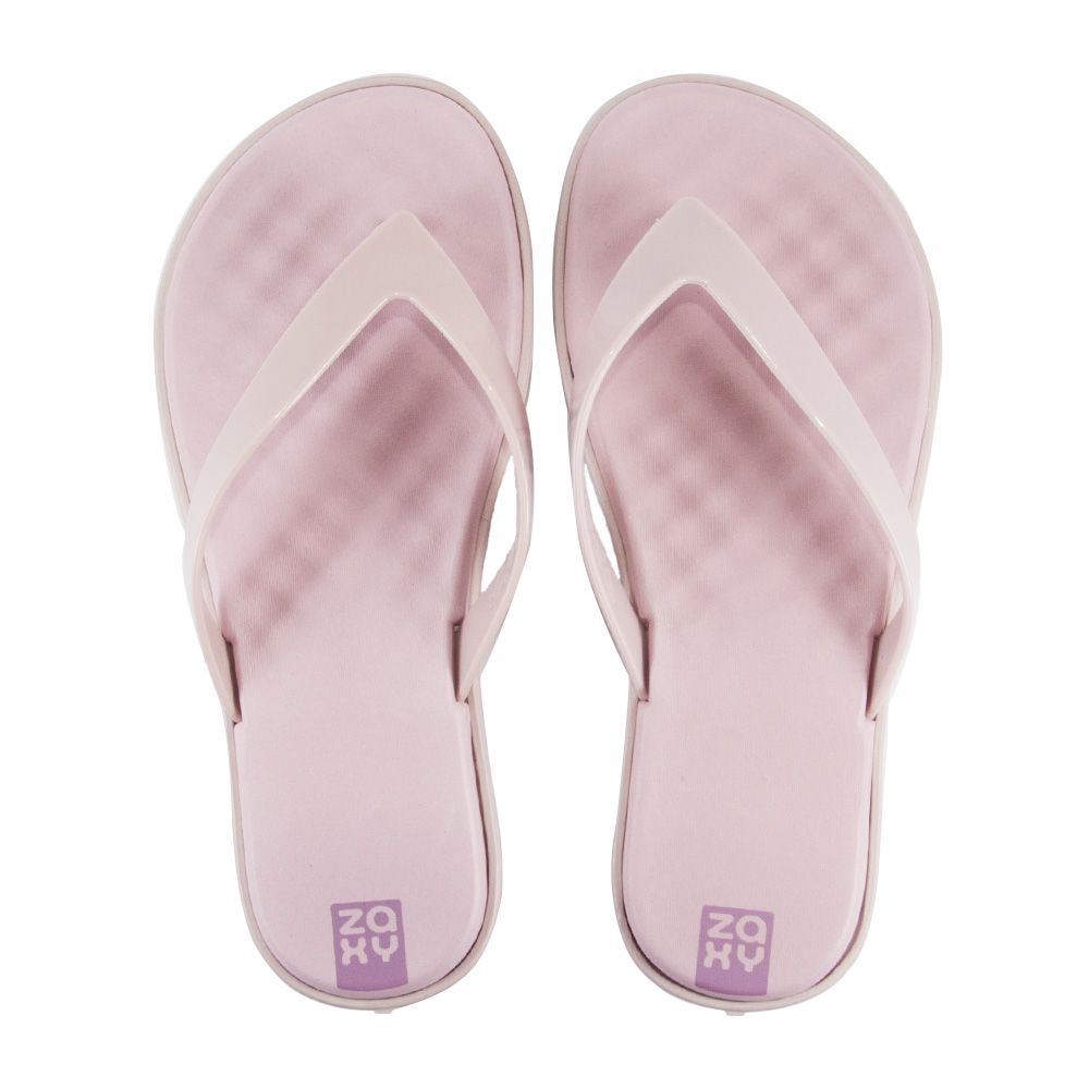 CHINELO FEMININO ZAXY YOU REF: 18007