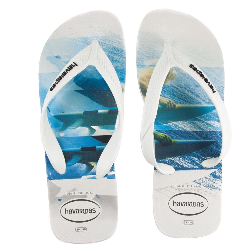 Havaianas Masculina Surf