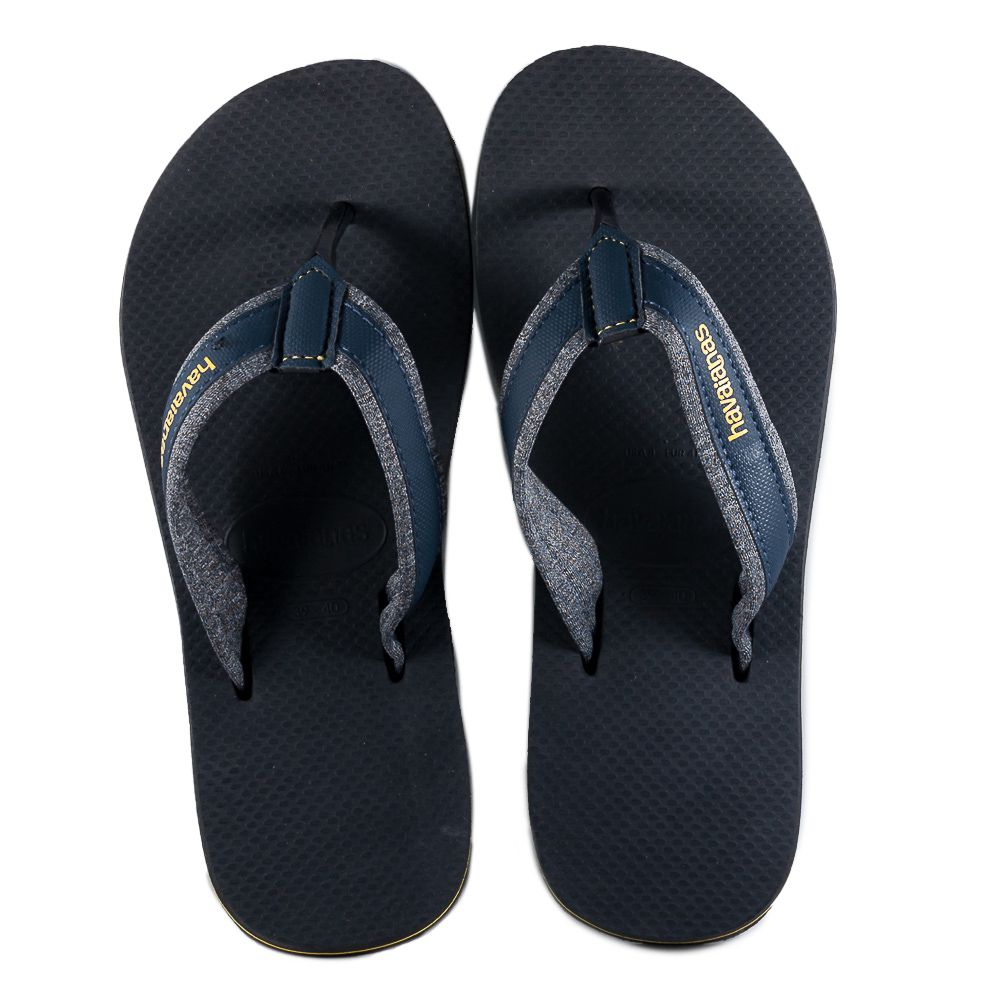CHINELO MASCULINO HAVAIANAS REF: URBAN MATERIAL
