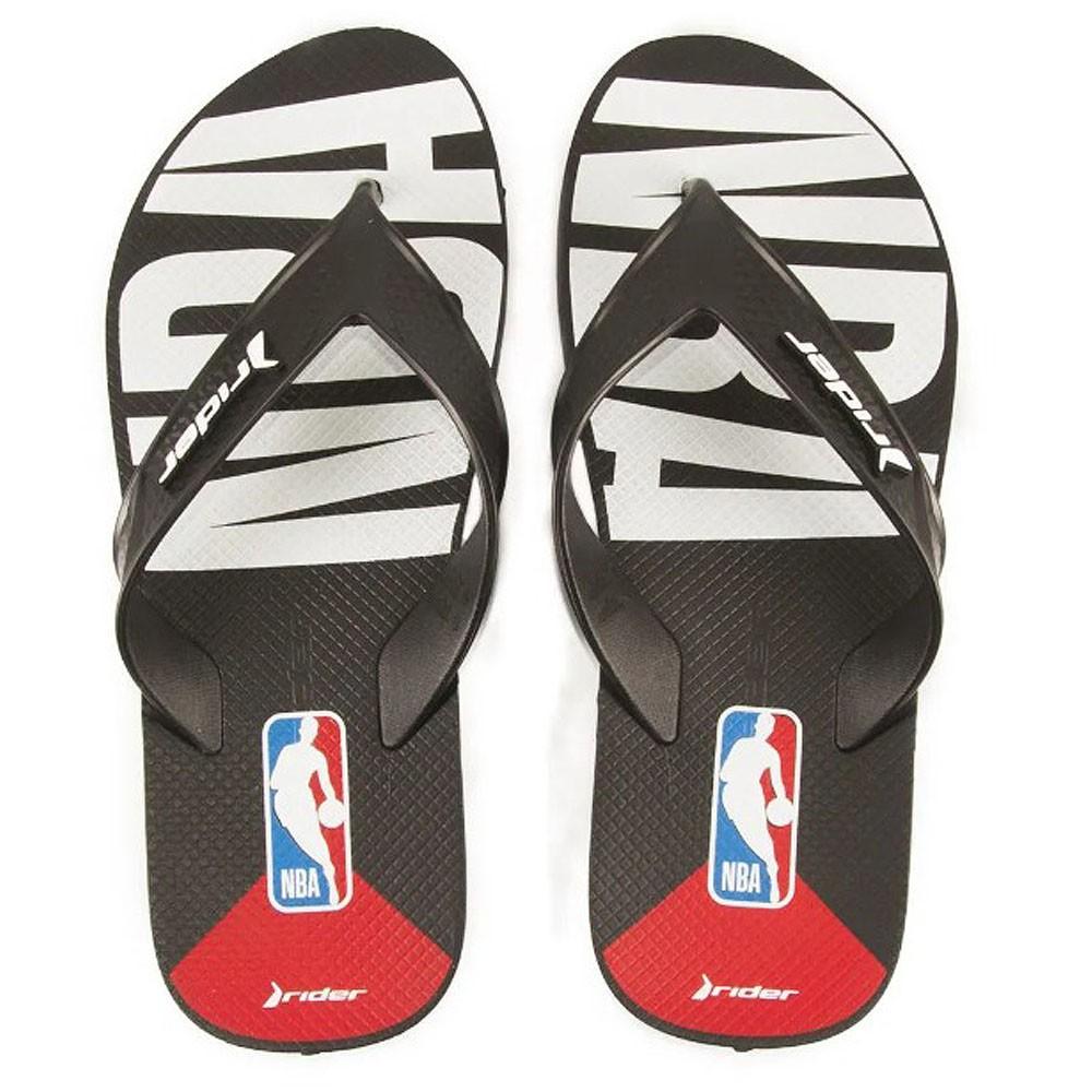 CHINELO MASCULINO RIDER STREET BOLD NBA REF: 11585