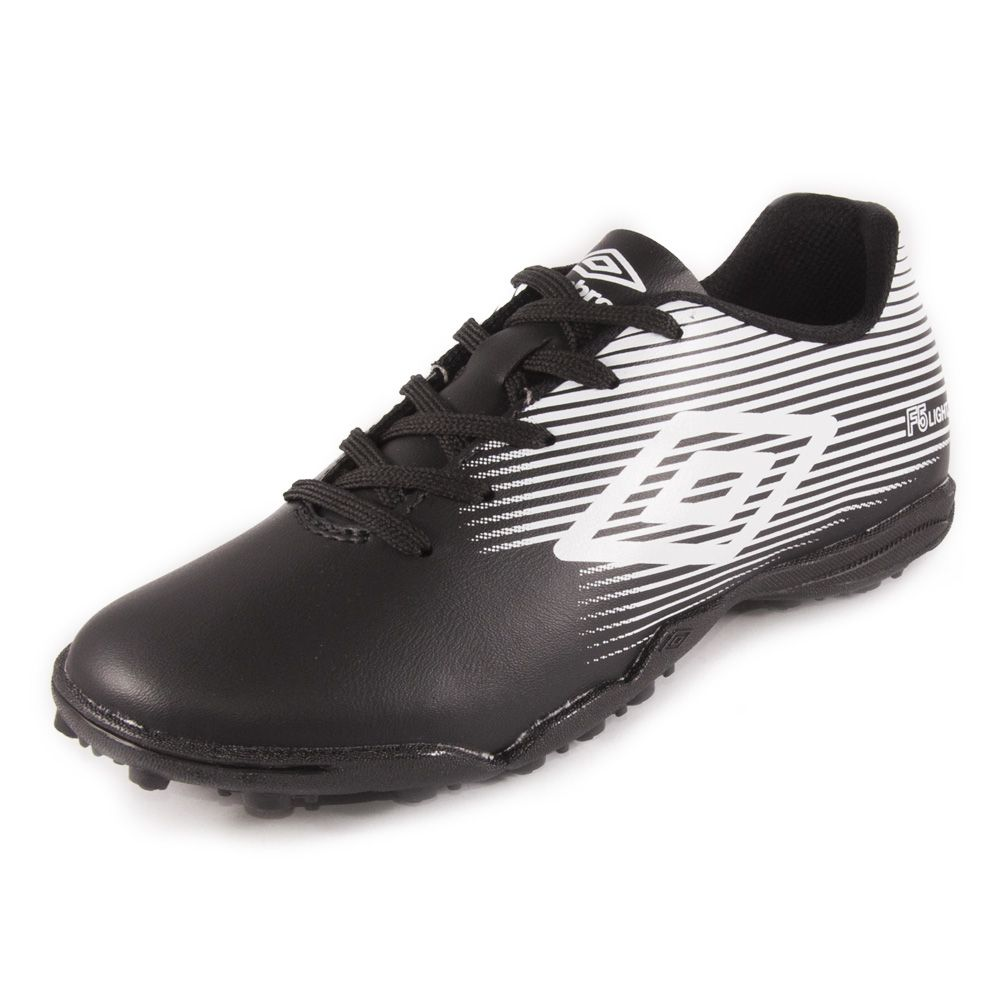 CHUTEIRA INFANTIL UMBRO F5 LIGHT SOCIETY REF: 81065-122