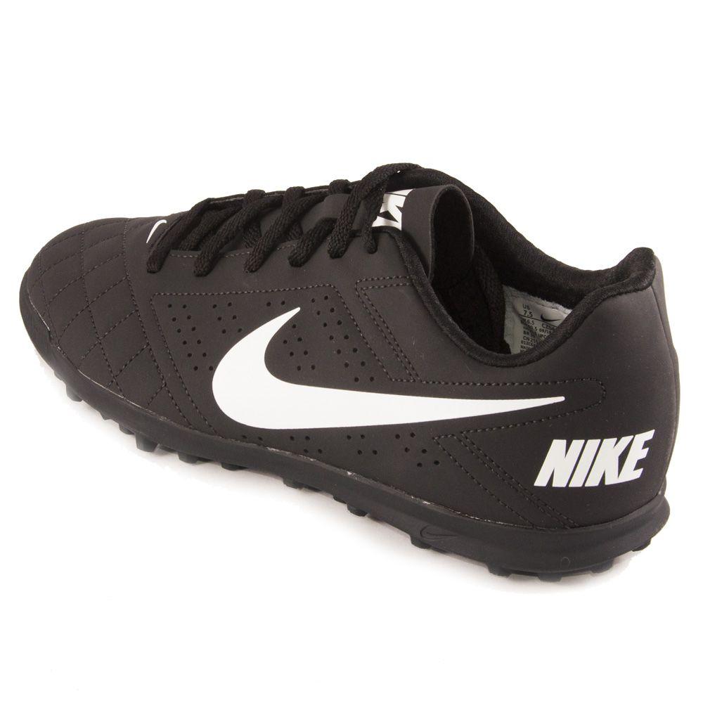 Chuteira Masculina Nike Beco 2 Society REF: CZ0446-001