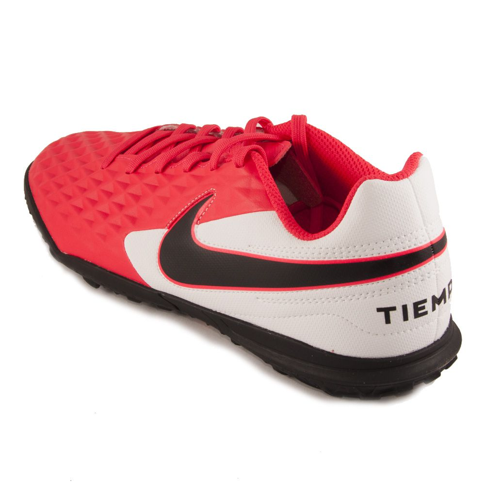 CHUTEIRA MASCULINO NIKE TIEMPO LEGEND 8 CLUB REF: AT6109-606