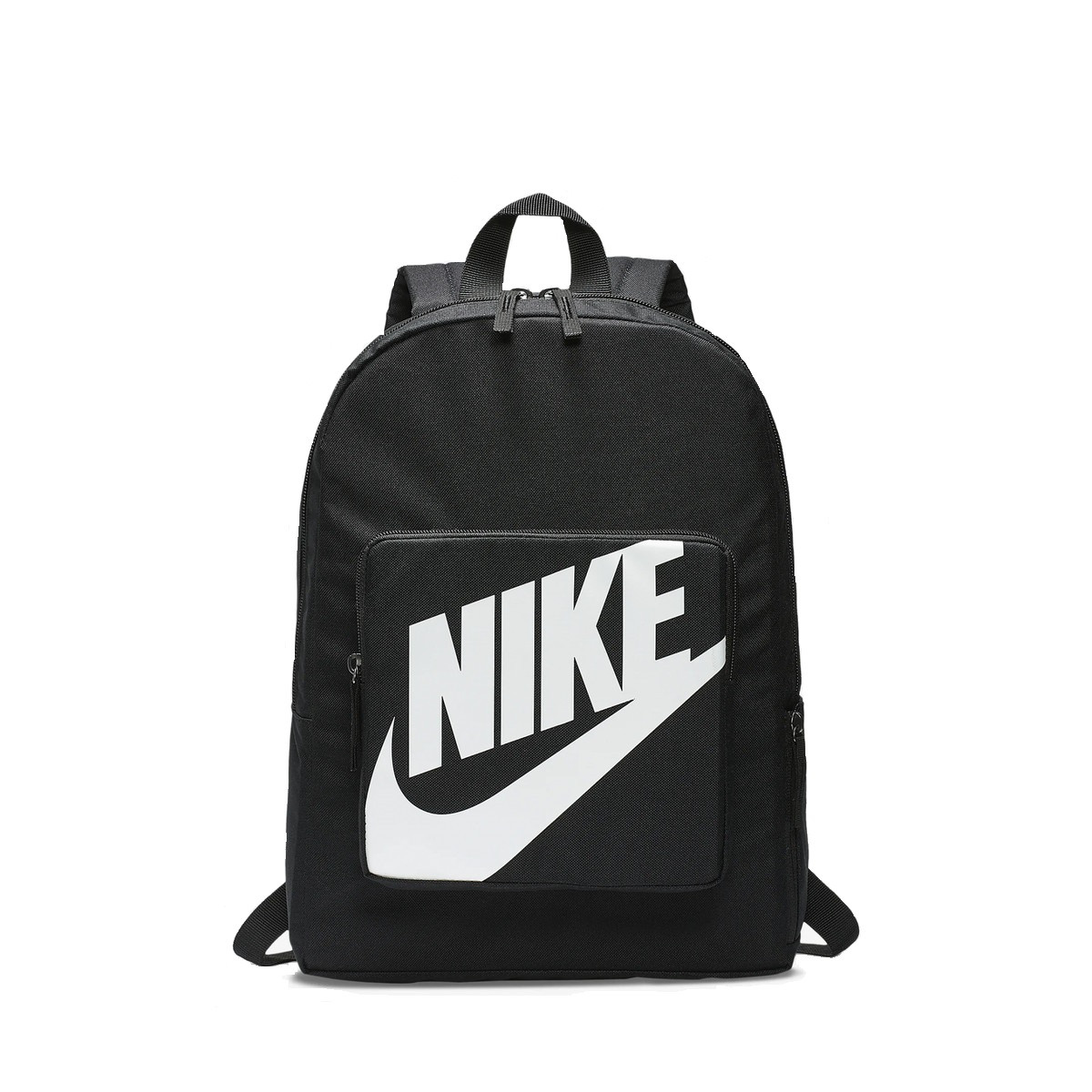 Mochila Unissex Nike Acessório Classic BKPK REF: BA5928-010