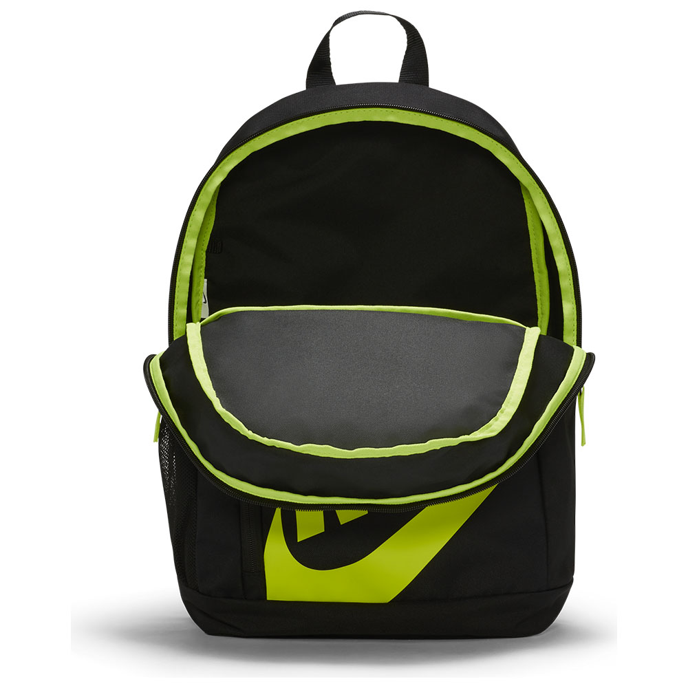 Mochila Unissex Nike Acessório Element BKPK  REF: BA6030-017
