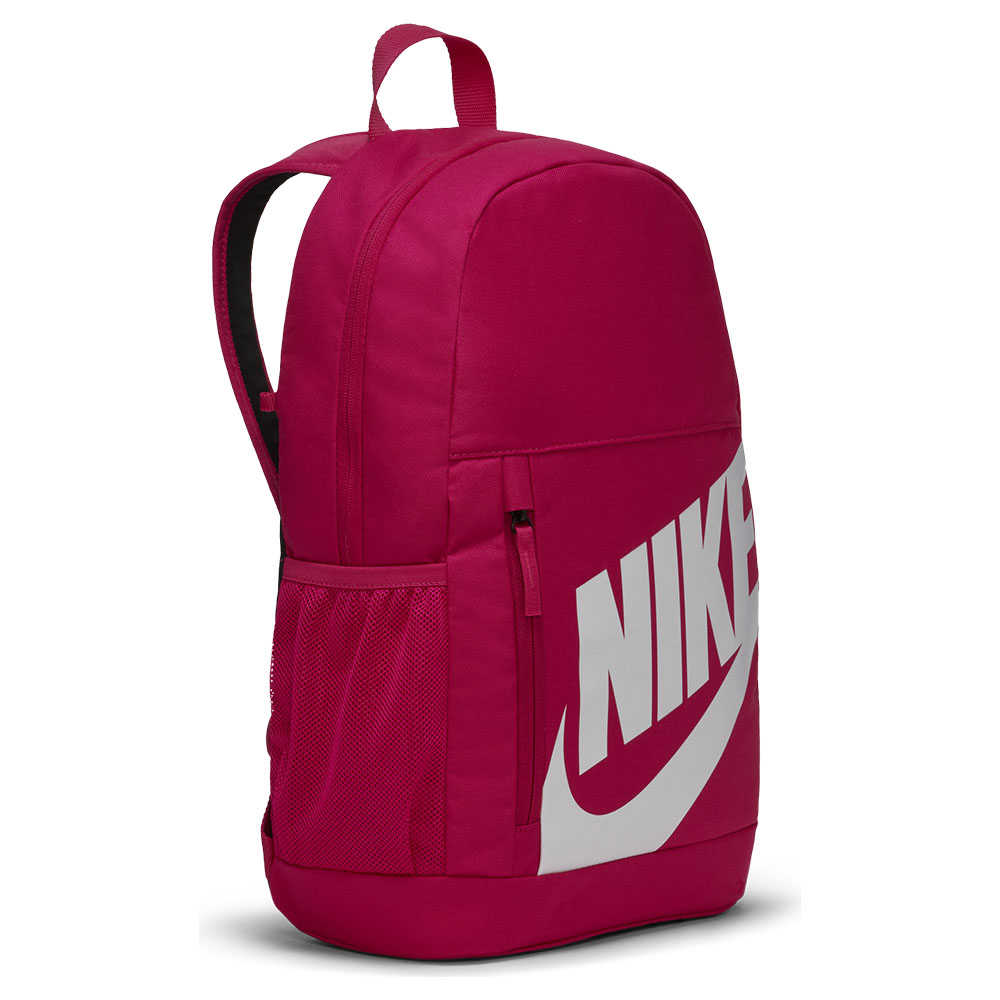 Mochila Unissex Nike Acessório Element BKPK  REF: BA6030-615