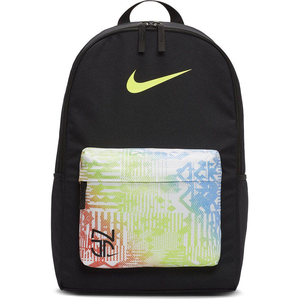 Nike Neymar JR.