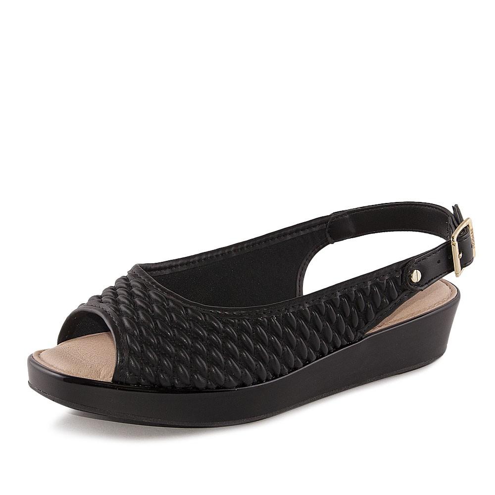 Sandália Feminina Modare Flatform 7150103