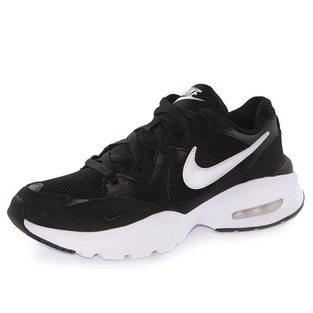 Tênis Nike Air Max Fusion Feminino REF: CJ1671-003