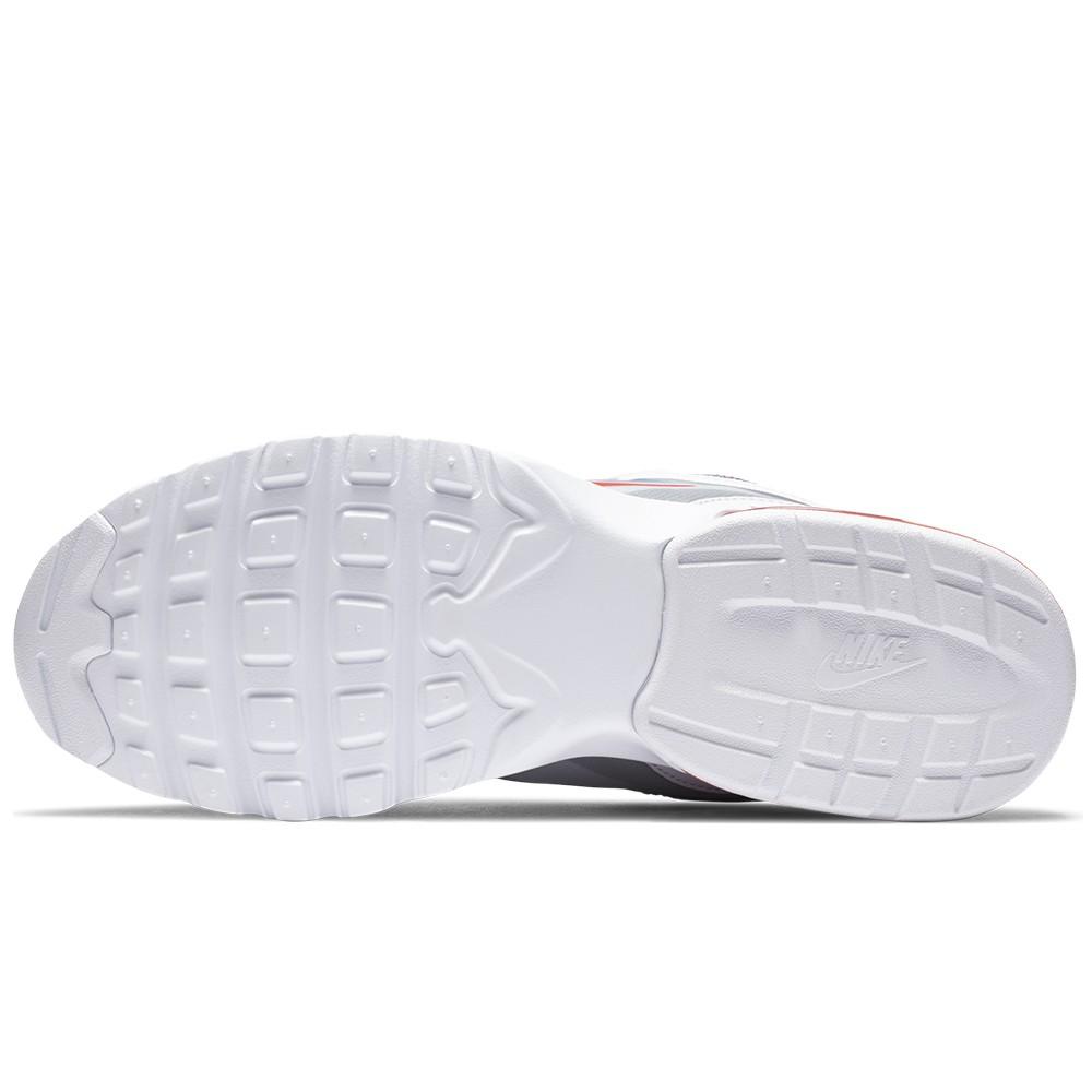 Tênis Feminino Nike Air Max Vg-r REF: ct1730-101