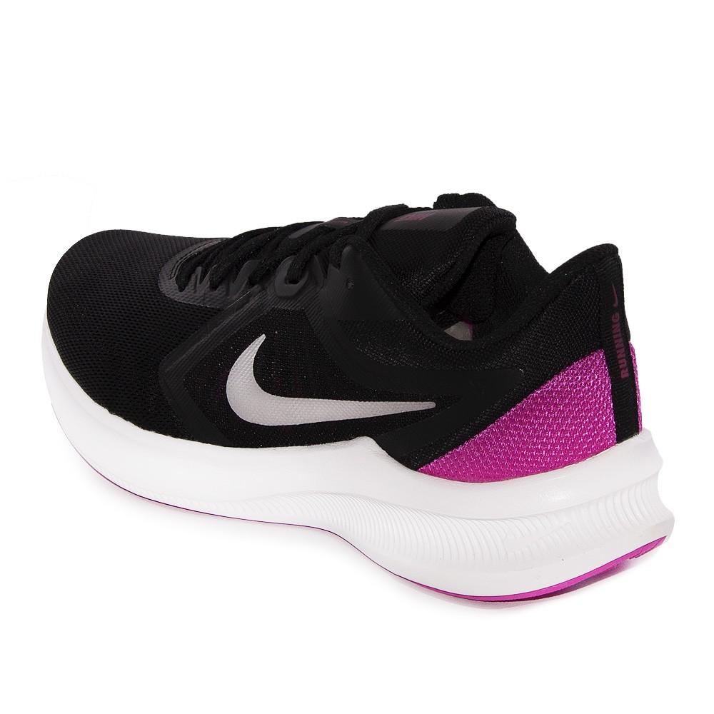 Tênis Feminino Nike Downshifter 10 CI9984-004