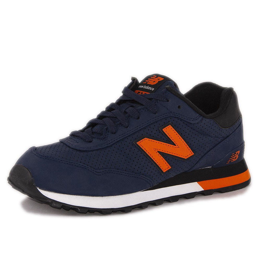 TEN MASC NEW BALANCE 515 REF: ML515SKF
