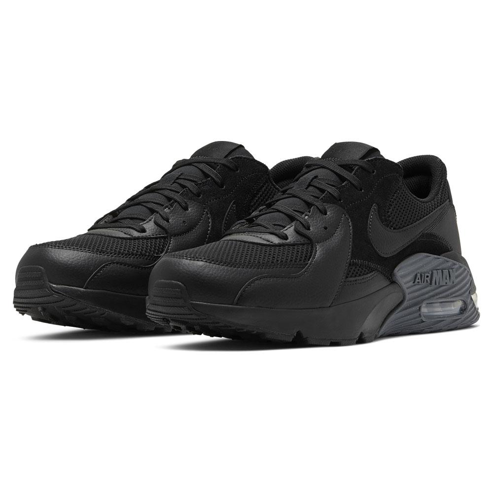 Ten Masc Nike Air Max EXCEE REF: CD4165-003
