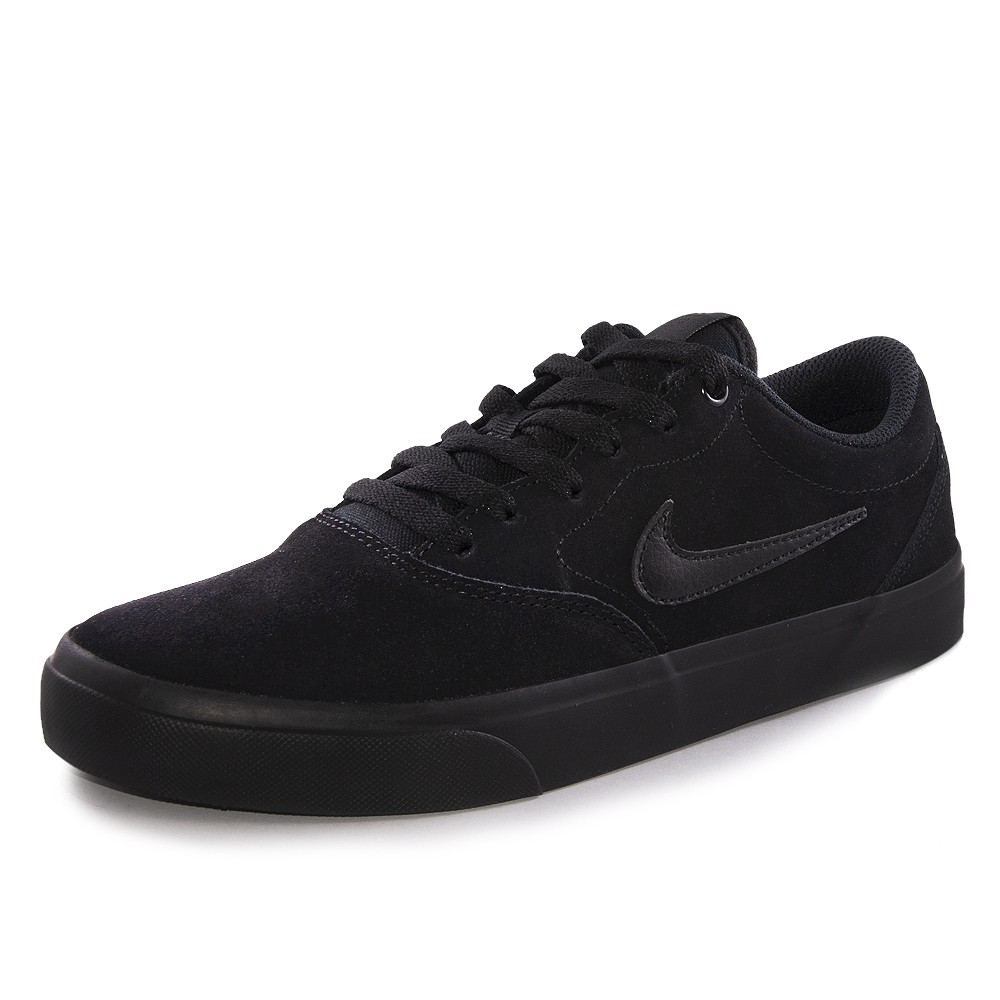 Tênis Masculino Nike SB Charge Suede REF: CT3463-003
