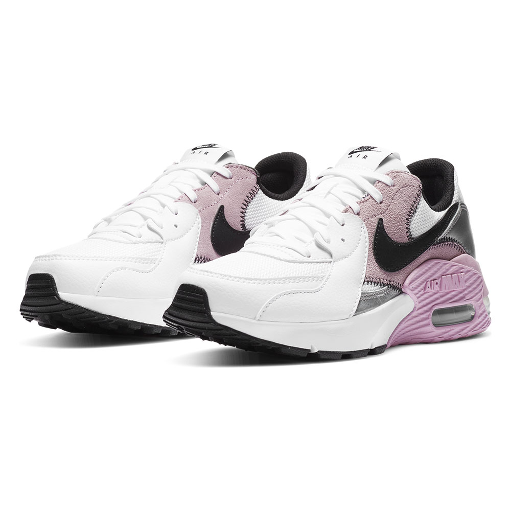 Tênis Fem Nike Air Max EXCEE REF: CD5432-109