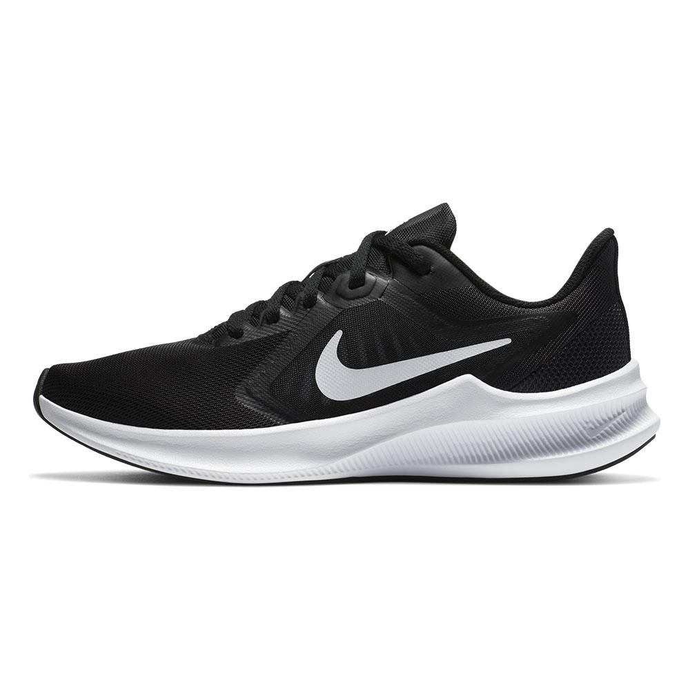 Tênis Fem Nike Downshifter 10 REF: CI9984-001