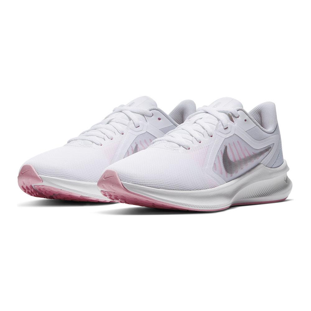 Tênis Fem Nike Downshifter 10 REF: CI9984-007
